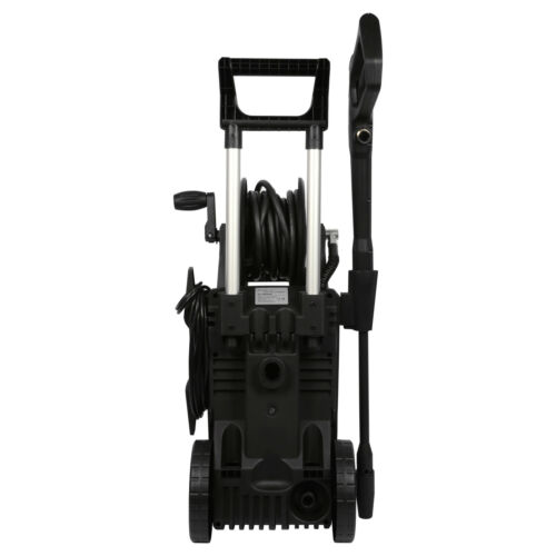 Electric High Pressure Washer 3020 PSI//208 BAR Power Jet Water Patio Car Cleaner