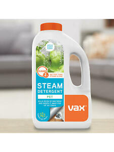 Le Scent 1l For All Vax Steam