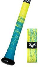 Vulcan Oasis V050-oasis Bat Grip Maze Debossed Tread Pattern