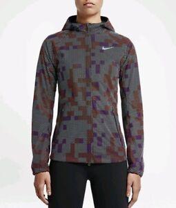 4510f2fb2a2b Image is loading Nike-Shield-Flash-Max-Women-039-s-Running-
