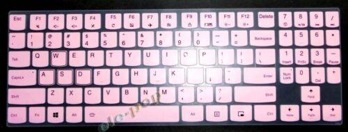 Y7000 Y730 17/'/' 15 Keyboard Cover Skin fr Lenovo Legion Y720 Y520 Y530 R720