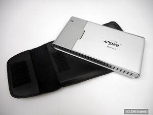 2-5-Spire-MiniPod-II-Festplattengehaeuse-fuer-IDE-Platten-USB-2-0-LESEN