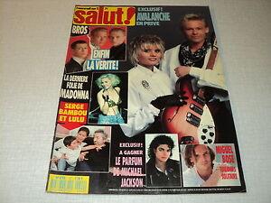 SALUT-1989-042-21-6-89-MADONNA-GAINSBOURG-MIGUEL-BOSE-MICHAEL-JACKSON-BROS
