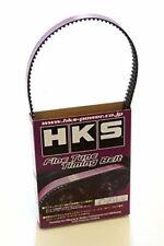 T 213121414 HKS Fine Tune Timing Belt MARK 2 JZX110 1JZ-G E 137Y25.4