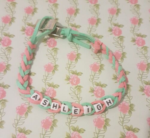 Dummy Clip Personalised