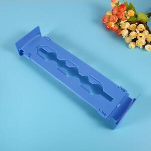 Adjustable-Plastic-Grid-Drawer-Separator-Divider-Storage-HOT-Closet-Organiz-P6U2