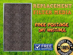 Air-Filter-Material-For-Ducted-Air-Conditioner-Systems-Return-Media-Universal