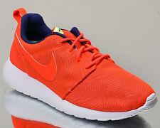 b893ad6c950fb item 2 Nike WMNS Roshe One Moire women lifestyle sneakers rosherun NEW  bright crimson -Nike WMNS Roshe One Moire women lifestyle sneakers rosherun  NEW ...