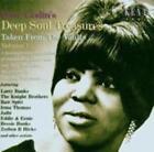 Dave Godin's Deep Soul Treasur von Various Artists (1997)