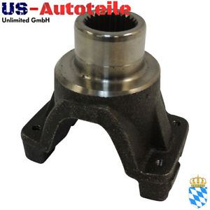 Input-or-Output-Yoke-Jeep-Wrangler-TJ-2003-2006-2-4-L-4-0-L