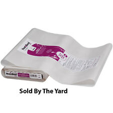 """Thermoweb Heat'n Bond Lite Fusible Adhesive 17"""" By The Yard"""