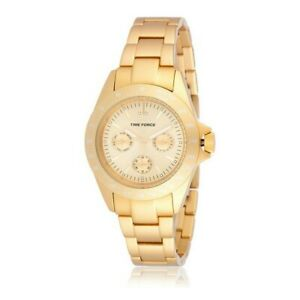 Watch-Unisex-Time-Force-TF4189L09M-1-9-16in