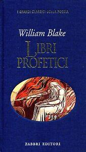 William-Blake-LIBRI-PROFETICI