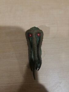 Marvel Legends Man-Thing BAF Series HEAD Piece ONLY