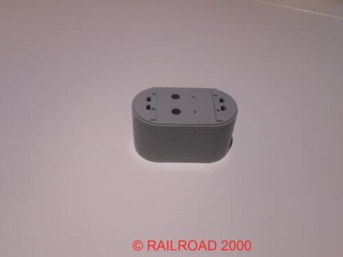 Märklin 7253-pilastro 30 mm Nuovo