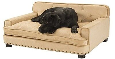 Sofa For Dogs Large Cats Couch Cushion