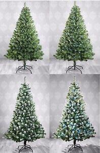 christbaum weihnachtsbaum k nstlicher tannenbaum gr n. Black Bedroom Furniture Sets. Home Design Ideas