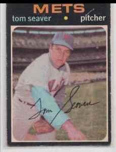 1971-Topps-Tom-Seaver-160