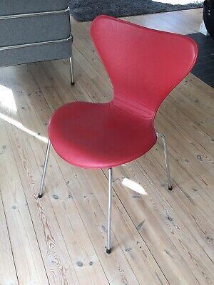 Arne Jacobsen, DOT, Skammel – dba.dk – Køb og Salg af Nyt og