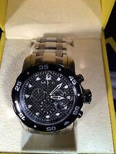 Invicta 14339 Men's Pro Diver Watch