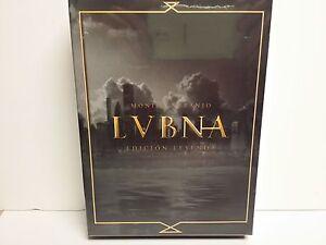 MONICA-NARANJO-LUBNA-EDICION-LEYENDA-BOX-2-CD-DVD-LIBRO-NUEVO-PRECINTADO