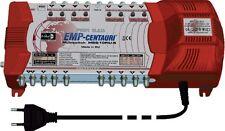 816001/ Sat Multi Conmutador 5/en 8 Spaun SMS 5806/NF Sat Multi Conmutador 5/en 8
