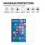 thumbnail 2 - Pellicola Protettiva Antishock per Tablet Onda V820w