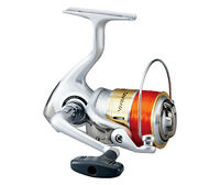 [daiwa] 13 World Spin Spinning Fishing Reel R 2500