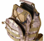 Outdoor-Army-Military-Tactical-Sling-Pack-Molle-Single-Shoulder-Backpack-Rucksac thumbnail 12