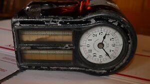 measuregraph fabric measuring machine