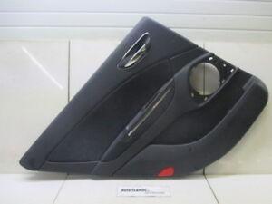 FIAT-BRAVO-1-6-D-6M-88KW-2011-RICAMBIO-PANNELLO-PORTA-POSTERIORE-SINISTRO-1480