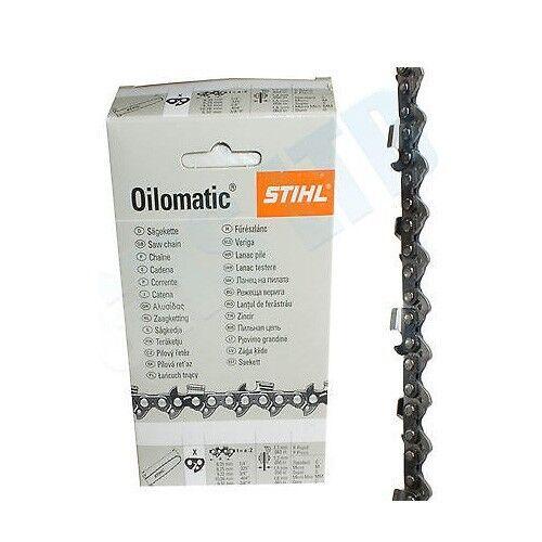 stihl original chaîne tronçonneuse Stihl MS181 35.6cm (50 3/8 1.3)