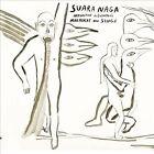 Suara Naga by Arrington de Dionyso's Malaikat dan Singa/Arrington de Dionyso (Vinyl, Mar-2011, K Records (USA))