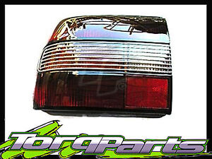 TAILLIGHT-LH-SUIT-HOLDEN-COMMODORE-VN-VQ-CALAIS-TINTED-SMOKEY-TAILLAMP-TAIL