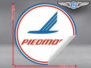 PIEDMONT-AIRLINES-LOGO-ROUND-DECAL-STICKER