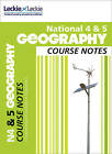 Course Notes by Leckie & Leckie, Patricia Coffey (Paperback, 2013)