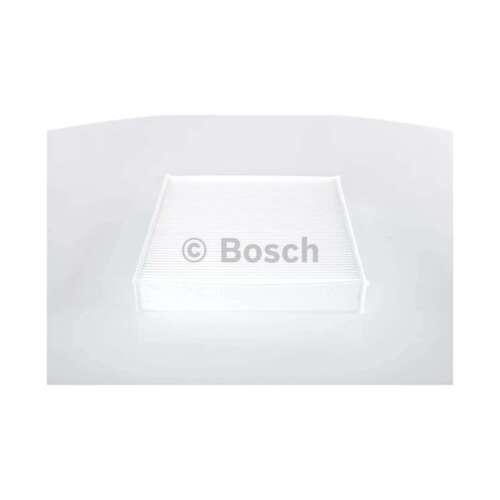 Cabe FORD Kuga Original Bosch filtro de partículas de polen de cabina