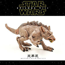 """3.75/"""" Star Wars Attack of the clones Massiff A F boy Toy Collection"""