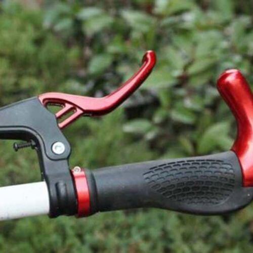 Lightweight Aluminum Alloy MTB Road Bike Handle Break Lever Bicycle Part CB