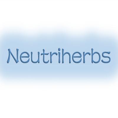 neutriherbs
