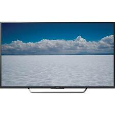 "Sony XBR55X700D 55"" Class Smart Bravia LED 4K HDR Ultra HDTV With Android TV"