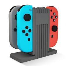 Nintendo Switch Joy-Con Charging Dock Stand