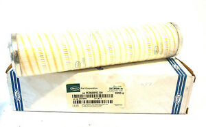 NEW-PALL-HC9600FKS13H-FILTER