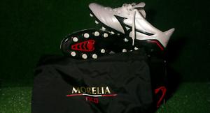 Mizuno Morelia Neo FG botas de fútbol