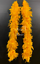 thumbnail 26 - 6 Foot Long Feather Boas - Over 20 Colors - Best Price - Fast Shipping!
