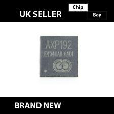Nuevo xpowers ax192 li-battery Y Potencia Sistema de gestión Ic Chip