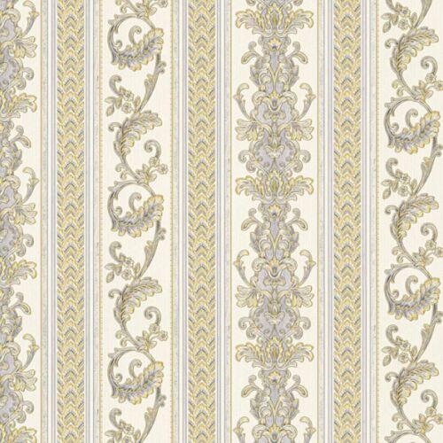 cotton canvas CODE dd3 7 SHEETS 21CM X 29 CM WALLPAPER 1//6 scale