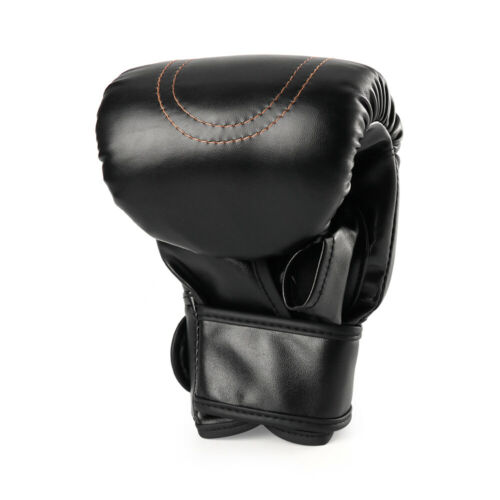 Product Core Fitness Boxing Gloves Strength Training Focus Pads Gym Exercise