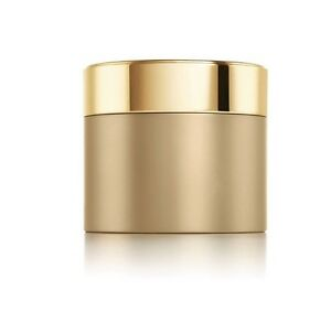 3-Pack-Elizabeth-Arden-Ceramide-Lift-and-Firm-Day-Cream-Cream-3-X-5-oz