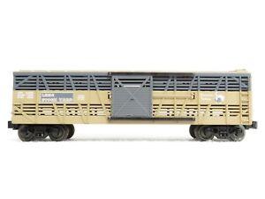 LIONEL-6-19775-Stock-Car-LRRC-039-99-039-NIB